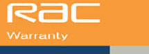 RAC Warranty Supplier